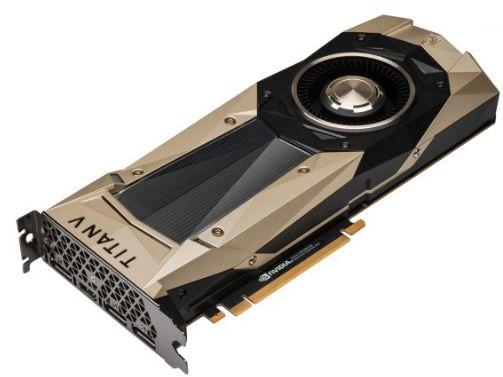 Para qué sirve la tarjeta de video, tarjeta gráfica. GPU (Graphic Processor Unit)2019