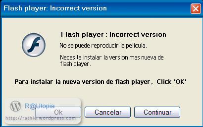 090705FlashTrojan