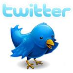 091025Twitter01