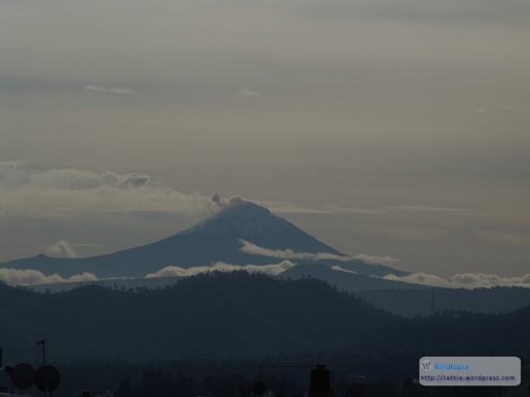 091029 Volcanes 007