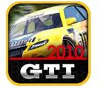 VW GTI 2010 y su juego paraiPod